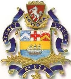 sydney logo_hf.jpg